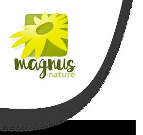 Magnus Nature